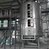 磷酸二氢钙干燥机