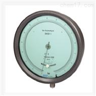WIKA 威卡測試型壓力表 精準度0.1級342.11