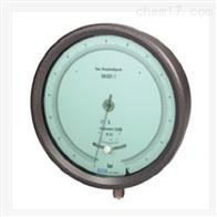 WIKA 威卡测试型压力表 精准度0.1级342.11