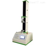 佛山客户采购200公斤微电脑拉力机