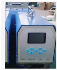 LB-2070空气氟化物采样器