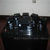 三瑞蓄电池CP12650F-X/12V65AH电源报价