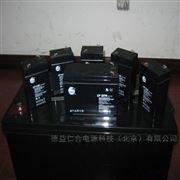 三瑞蓄电池CP1250