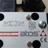 意大利原装ATOS溢流阀AGMZO-A-10/210/E