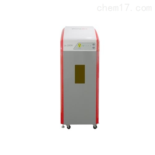 Ux-1000W波长色散X荧光光谱仪