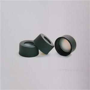 24-400螺紋口樣品瓶蓋墊組合