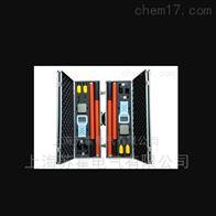 远程核相器报价/远程高压无线核相仪价格