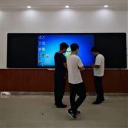 培训学校辅导班多媒体教学设备都找深途公司