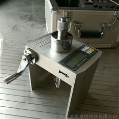 ZR/HC-6000C分体式智能粘结强度检测仪