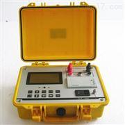承装修试资质全自动电容电感测试仪