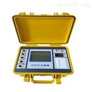 全自动电容电感测试仪设备