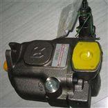 意大利ATOS阿托斯PFG-120/D齿轮泵原装