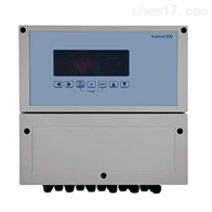 Kontrol 800赛高SEKO多参数水质监控仪