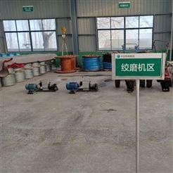 承装三级电力资质设备专业生产