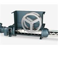 BF德国耐驰单螺杆泵