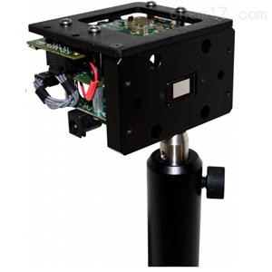 DMD空间光调制器