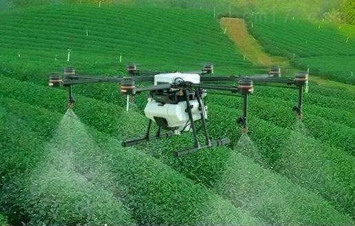 全自动农药残留快速检测仪