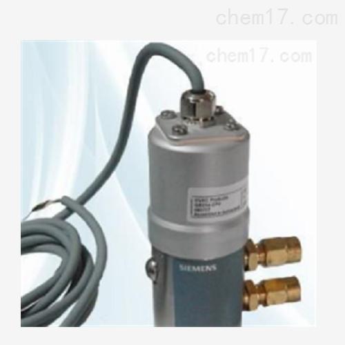 西門子Siemens傳感器