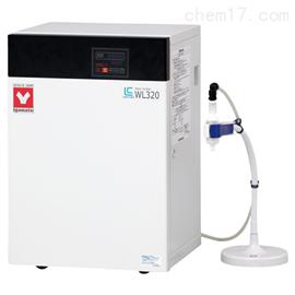 WL320A/320B實驗室小型純水器
