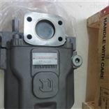 原装ATOS柱塞泵PFR530意大利进口