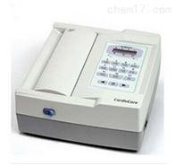 十二道心电图机CardioCare 2000