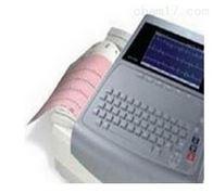 MAC1600十二导联同步心电图机MAC1600