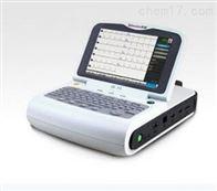邦健心电图机iE 12数字式