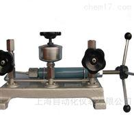 YJY-600、600A 压力表校验器