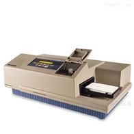 SpectraMax M3 多功能酶标仪