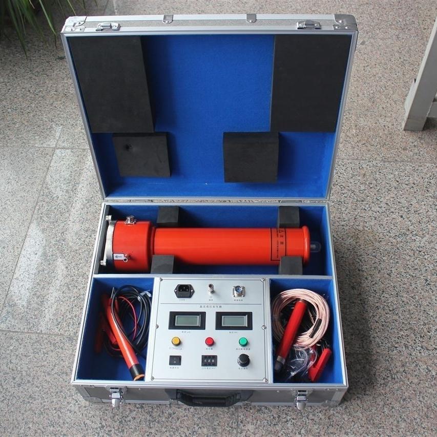 熔喷布高压静电驻极装置