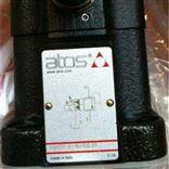 原装意大利ATOS柱塞泵PFRXA-315现货