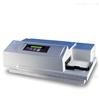 SpectraMax 340 PC 384 光吸收型酶标仪