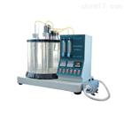 HSY-0066发动机冷却液泡沫倾向试验器(玻璃器皿法)