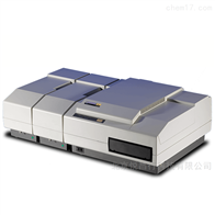 SpectraMax L 化学发光型酶标仪