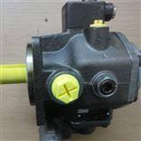 现货意大利ATOS原装柱塞泵PFRXA-522