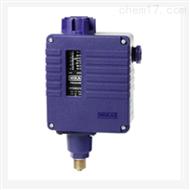 WIKA威卡机械压力开关PSM-520 高端工业应用
