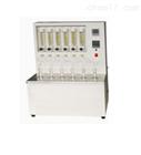 HSY-0219热处理油热氧化安定性试验器