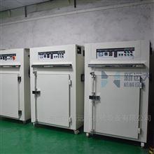 厂家现货标准机通用款工业烤箱