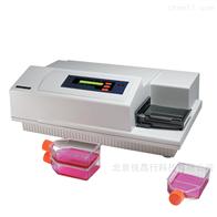 SpectraMax Gemini EM 荧光型酶标仪