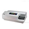 SpectraMax Gemini XPS 荧光型酶标仪