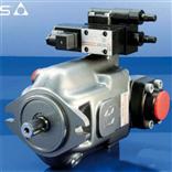 意大利原装ATOS柱塞泵PFRXF-525现货