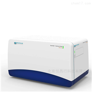CMax Plus 滤光片型光吸收酶标仪