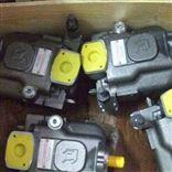 意大利原装ATOS柱塞泵PFRXP-203现货特价