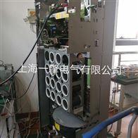 苏州西门子MM430变频器F0003维修