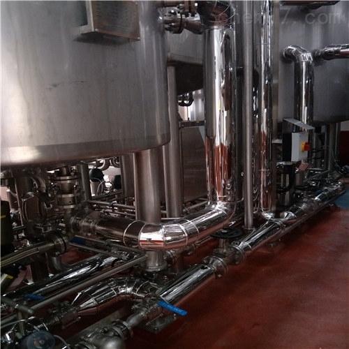 硅酸盐保温材料现货供应