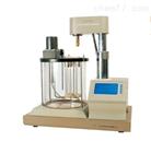 HSY-7305A石油和合成液抗乳化性能试验器(自动)