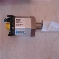 BTL7-E100-M0150-B -KA05巴鲁夫磁致伸缩位移传感器