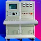 SM-II型电机出厂试验综合测试系统
