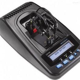 C5100加拿大Cadex电池分析器 电池测试器