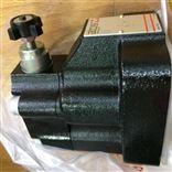 原装意大利ATOS现货PFRXP-311柱塞泵